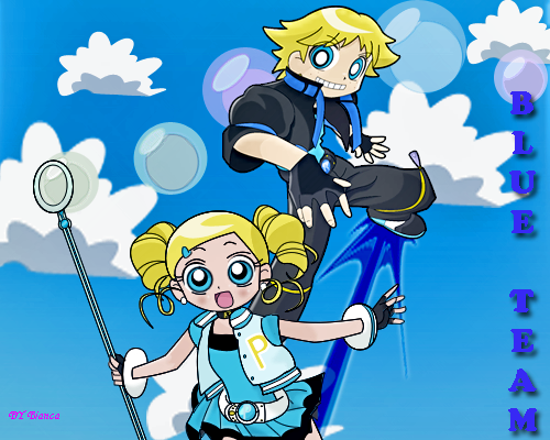 File:Boomer and Rolling Bubbles by BiPinkBunny.png