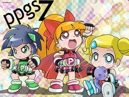 File:Powerpuff Kids.jpg
