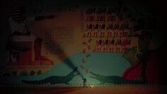 Prince-of-egypt-disneyscreencaps.com-3017
