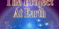 Project At Earth Book 1