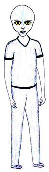 ET Bja 1 Physical Form