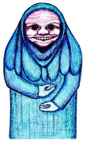 File:ET The Blue.jpg