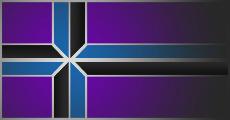 File:New Odessa Flag.jpg