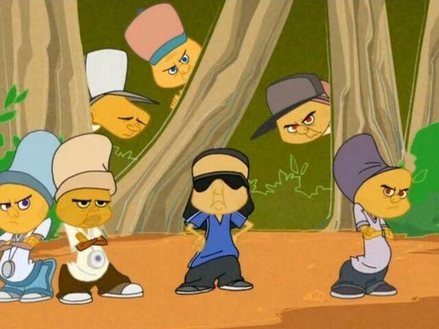 File:The Peanut People.jpg