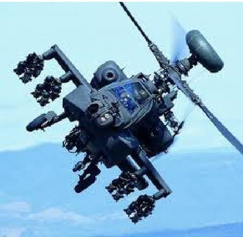 File:Great helicopter.jpg