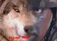File:Japan war.jpg