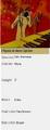 Thumbnail for version as of 21:02, November 14, 2012