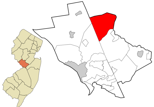 File:Map.png