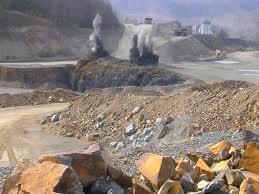 File:Quarry.jpg