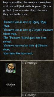 Treasure-Island-Reward-Dialog-02
