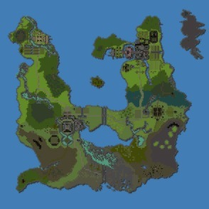 File:Quest gamemap.jpg