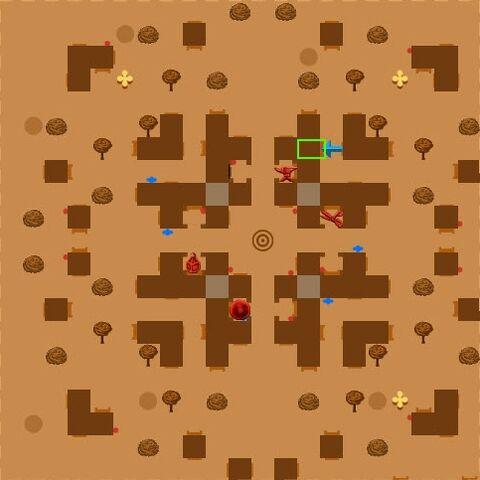 File:Unaak map.jpg