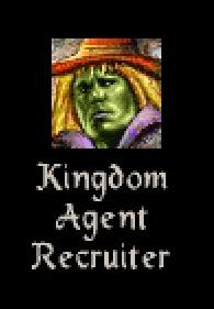 File:NPC Kingdom Agent Recruiter.jpg