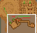 Matras Infection Quest