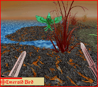 File:Emeraldbird.PNG