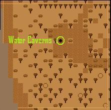 File:Find WaterCaverns.jpg