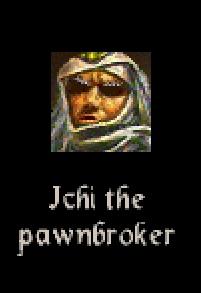 File:NPC Jchi the pawnbroker.jpg