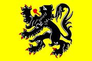 744px-Flag of Flanders svg