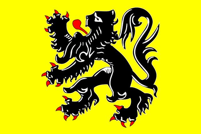 File:744px-Flag of Flanders svg.png