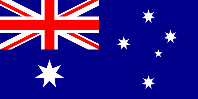 File:800px-Flag of Australia svg.png