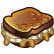 File:Fav Fried Peanut Butter and Banana Sandwich.png