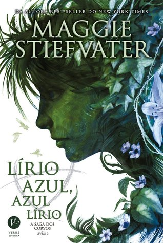 File:Blue Lily, Lily Blue, Portuguese cover.jpeg