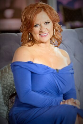 Caroline Manzo
