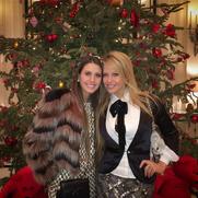 Dina and Lexi Manzo 7