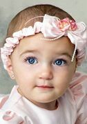 Gabriella Giudice (Baby)