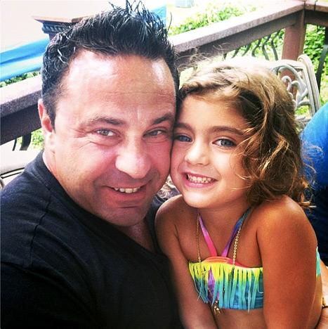 File:Joe and Audriana Giudice.jpg
