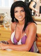 Teresa Giudice 5