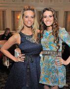 Dina and Lexi Manzo 3