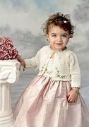 Gia Giudice (Baby)