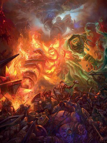 File:Chronicle Titan-forged v Elemental Lords.jpg