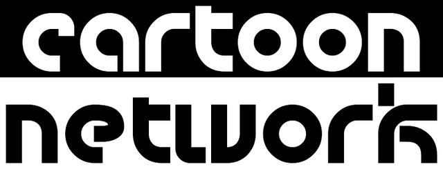 File:CartoonNetwork2013.png