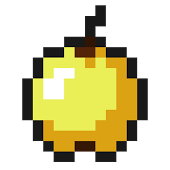 File:Gold-apple.png