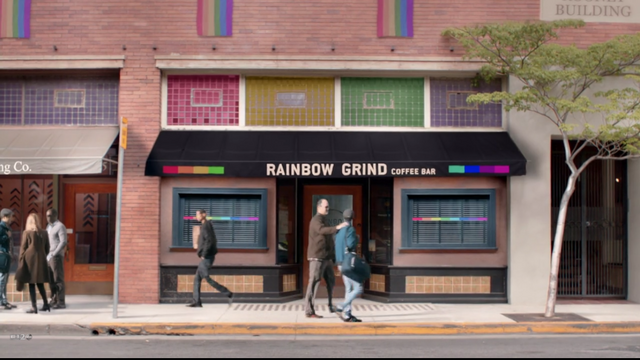File:Rainbow Grind.png