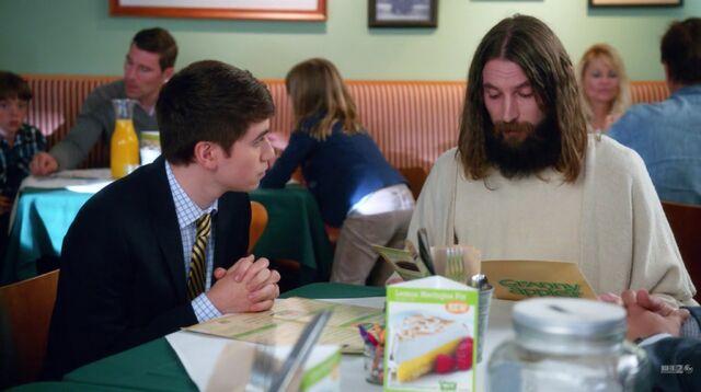 File:Kenny and Jesus.jpeg