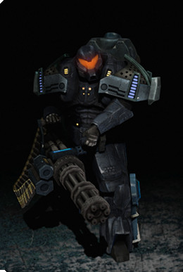 File:Heavy Support Suit.jpg