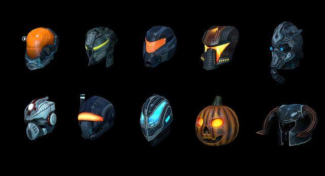 File:Armory DLC Helmets.jpg