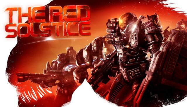 File:The Red Solstice Game Cover.jpg