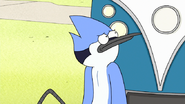 S7E36.277 Mordecai Feeling Bad for Rigby
