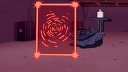 S5E09.044 A Portal Appears