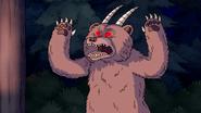 S5E07.049 Demonic Bear