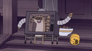 S7E09.312 Rigby Was Just Joking
