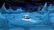 S8E23.022 Landing on Planet Celsius