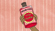 S5E32.066 Color Cool Food Coloring