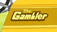 S7E04.046 The Gambler