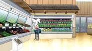 S6E11.070 CJ Shopping for Vegetables