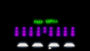 M01.101 Space Invaders